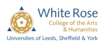 WR_AHRC_Logo_RGB